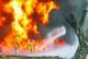 墨西哥一炼油厂附近发生管道爆炸已致66人死亡