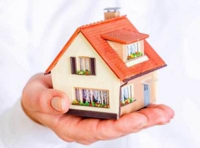 广州提高公房住宅租金标准 每平方米上调0.5元