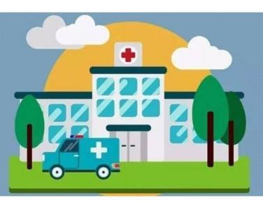 最新最全!高明医疗机构接种点名单公布