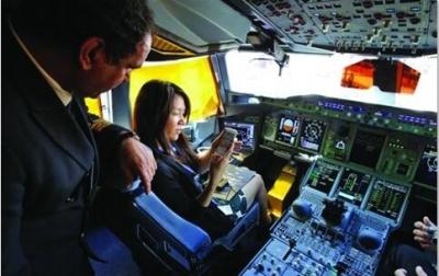 2021年史上最大客机A380停产