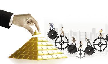 最新注册送体验金平台市继续推行中小微企业服务券