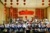 编钟琵琶马头琴共奏国乐盛典
