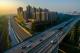 佛山一环力争年底融入省高速路网