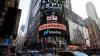 美高梅娱乐官网大沥产业项目亮相纽约时代广场