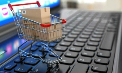 《电商法》施行近两月 代购圈子大洗牌 部分分流