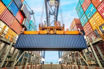 """三水外贸进出口""""开门红"""" !企业自主创新获海外市场青睐"""