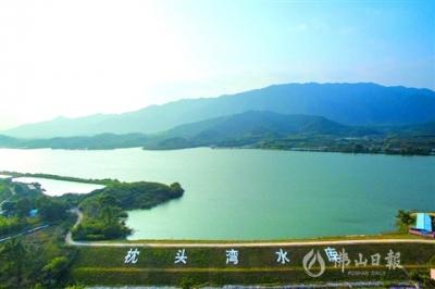 笑迎八方来客 三水春节接待游客超50万人次
