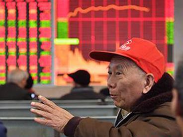 A股成交再破万亿,沪深两市逾240只个股涨停