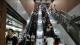 往返廣佛線的上班族注意啦,這些地鐵站限流→