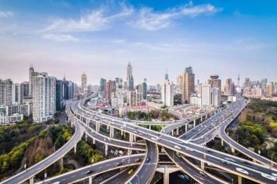 顺德全面推进率先建设广东省高质量发展体制机制改革创新实验区工作