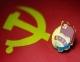"""禅城区六单位党支部成员参加新时代""""红色文化讲习所""""活动"""