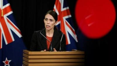 新西兰发生枪击案已致50人死亡 主犯出庭受审