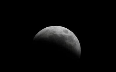 """""""超级月亮""""21日再现身"""