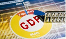 中国经济增长将面临两大挑战