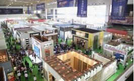 鸿运国际欢迎你陶博会跻身市重点品牌展会行列