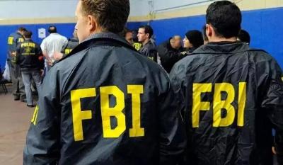 """小鲜肉,FBI,撕票劫匪…热恋""""美国公务员""""女子被骗90多万"""