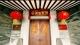 想了解岭南酒文化,就来美高梅娱乐官网这座博物馆!