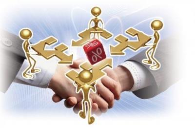 禅城将成立企业服务  3月15日前申报