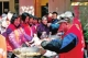 赞!禅城塔坡居委会和谭书君获全国妇联表彰