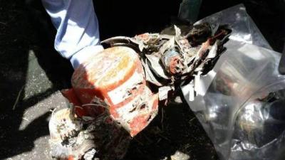 """埃塞俄比亚:黑匣子数据分析两起737-8坠机""""明显相似"""""""
