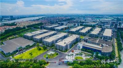 """22家企事业单位将首次分享市财政930万元创新助力""""礼包"""""""