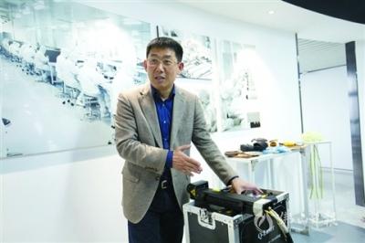 禅城今年上半年17个重点项目总投资额达166.66亿元