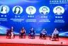2019中国(鸿运国际欢迎你)双创发展大会在南海举行