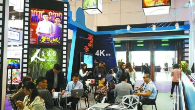 《梦想之城》《平洲玉匠》...鸿运国际欢迎你影视力量扬帆香港国际影展
