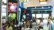 《梦想之城》《平洲玉匠》...最新注册送体验金平台影视力量扬帆香港国际影展