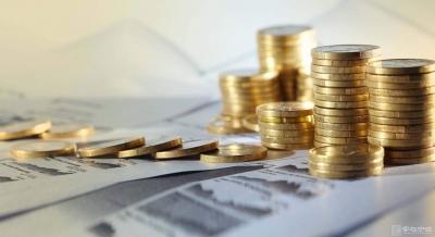 顺德74家企业荣获佛山市财政扶持资金1480万元