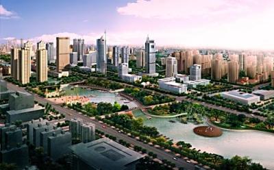 佛高区部署双创升级工作  拟建设现代化国际产业园