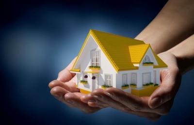 2月70个大中城市57城新房价格涨了