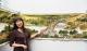 厉害!美高梅娱乐官网一女子花6年时间,绣出22米《清明上河图》
