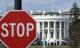 """特朗普否决国会叫停""""国家紧急状态?#26412;?#35758;"""