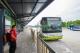 注意啦!美高梅在线娱乐区25日起优化调整19条公交线路
