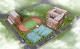 直击佛科实验小学开放日,身临其境体验七大特色课堂