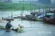 北江:三水第一长河  孕育?#20826;? class=