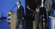 波罗申科恭喜泽连斯基赢得乌克兰总统选举