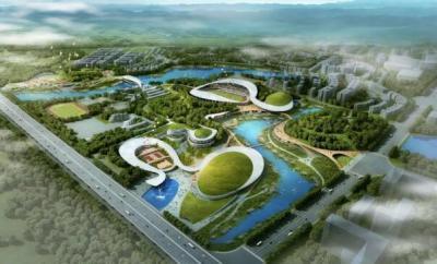 南海区体育中心拟2021年投用