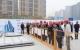 《最新注册送体验金平台市装配式建筑专项规划(2018~2025年)》印发