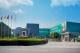 佛山首批标杆高企50强出炉  29家营收规模超10亿元