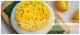 四月春光,身在美高梅娱乐官网畅享泰国美味
