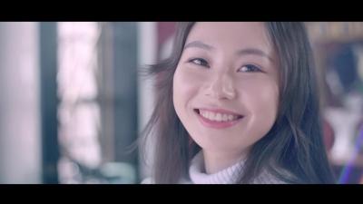 """2019""""开片""""美高梅娱乐官网短视频大赛(第一季)优秀奖-如你"""