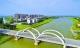 三水推进广佛跨界河流水环境整治