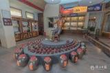 建設博物館之城丨嶺南酒文化博物館