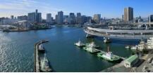 业内人士:大湾区建设为香港科创发展带来黄金时机