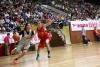 廣東省女子籃球聯賽總決賽 佛山隊再獲亞軍