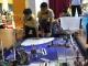 创建教育信息化新高地!美高梅娱乐官网市中小学机器人竞赛活动举行
