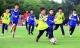 佛山擬再添45所省級校園足球推廣學校