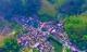 600多名市民参与最新注册送体验金平台市森林城市建设徒步活动